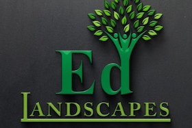 Trade Partner: Eco Design Landscapes