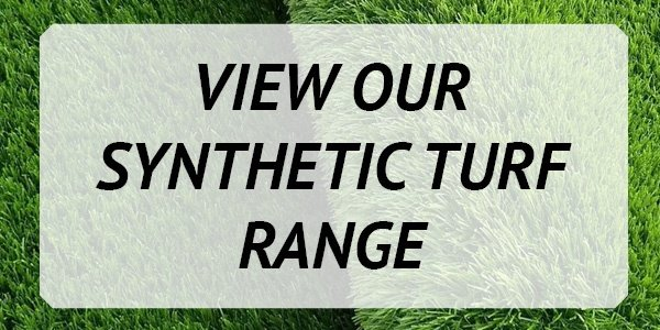 View our synthetic turf range