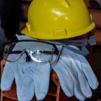 General & Safety Equipment