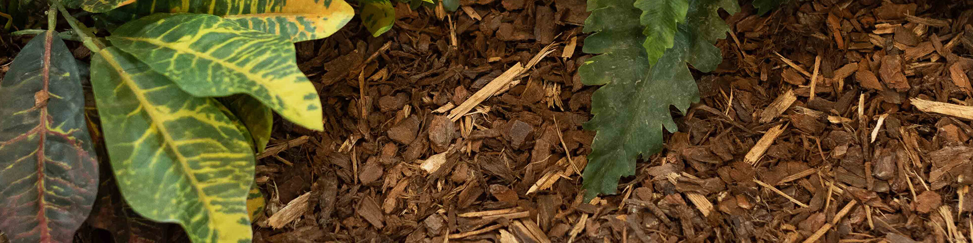 View Our Range of Sand, Soil, Stone and Mulch