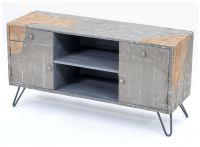Brickon Tv Unit