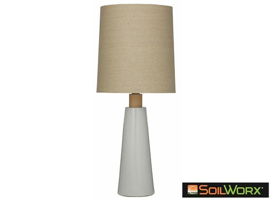 Auguste Table Lamp
