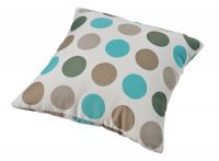 Polkadot Cushion