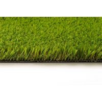 Winter Lush Synthetic Grass