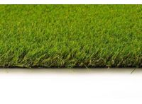Golden Spring Synthetic Grass