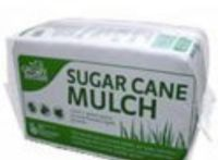 Grow Better Sugar Cane Mulch