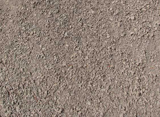 Crushed Stone Aggregate : Soilworx online shop