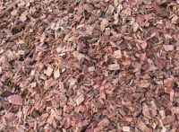 Red Gum Chips