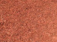 Ultralast Red Mulch