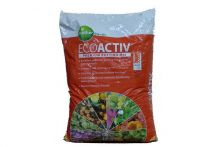 EcoActiv Premium Potting Mix